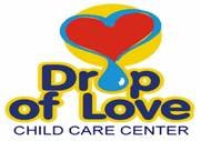 Drop of Love Child Care II