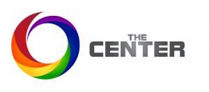 LGBT Community Center (The Center)