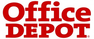 Office Depot Business Services Division