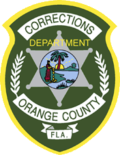 Orange County Corrections Dept.