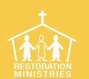Restoration Ministries for Women, Inc.