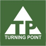 Turning Point of Central Florida, Inc.