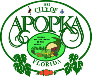 Seal_of_Apopka,_Florida