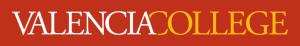 vc-logo-web-box-rev