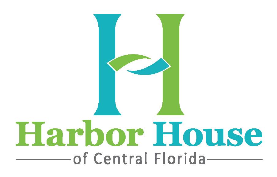 HH logo-01