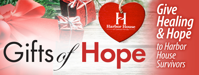 Gifts of Hope